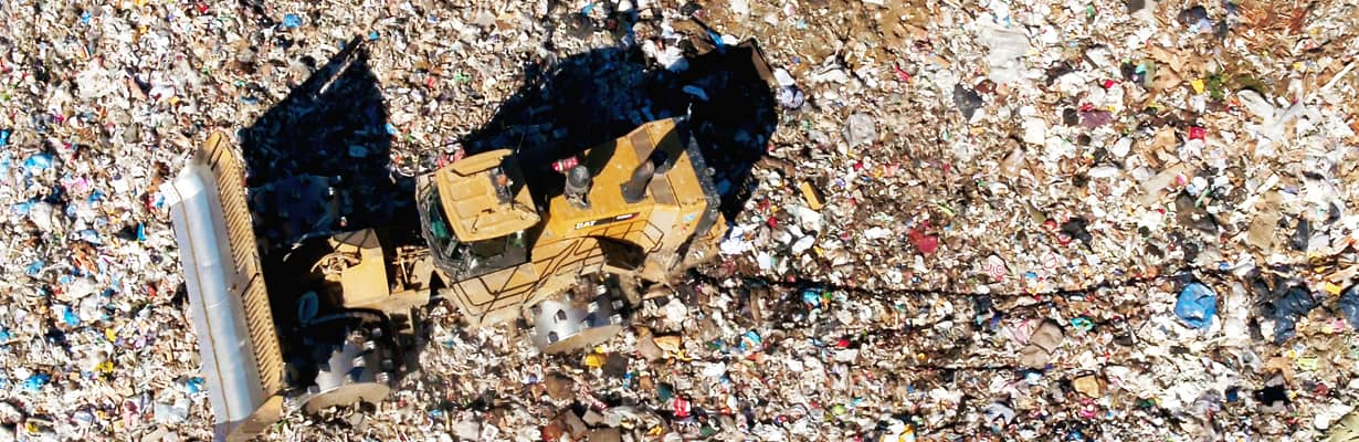 """The MRWMD Monterey Peninsula Landfill"""